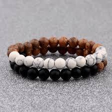 bracelet beaded images Beaded men bracelet danieldmusicstore jpg