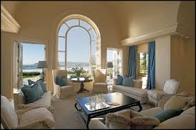 Combined Living And Dining Room Living Room And Dining Room Combined Fabulous Living Room