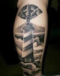 the 25 best calf tattoos for guys ideas on pinterest tattoo