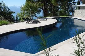 amenagement piscine exterieur piscines travaux com