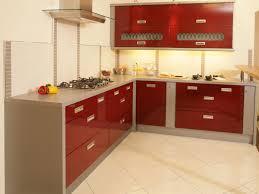 best kitchen design websites stunning full size of design kitchen