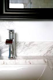 our diy budget bathroom renovation love u0026 renovations