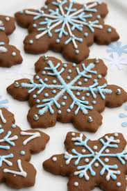 109 best cookies images on pinterest recipes christmas treats