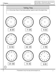 free math worksheets maths printable multiplication ta to print