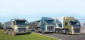 volvo truck cost trucks asia pacific fuelwatch challenge