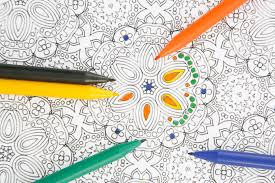 copyright law and coloring books david lizerbram u0026 associates