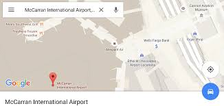 Google Maps Shortest Route Multiple Destinations by Google Maps V9 31 Beta Part 2 Multiple Waypoints Notifications