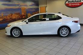what is a toyota camry 2018 toyota camry xle v6 automatic at wolfchase toyota serving