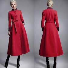 women u0027s dress coats long fashion women u0027s coat 2017