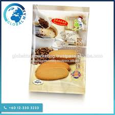 munchy biscuit halal nice biscuit nice biscuit suppliers and manufacturers at alibaba com