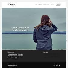 adeline layers