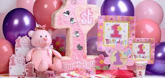 1st birthday boys theme 1st birthday theme party india 1st