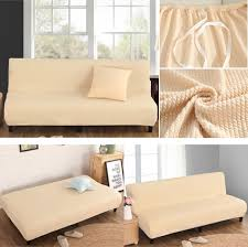 gã nstige sofa compare prices on sofa cover wholesalers shopping buy low