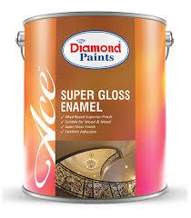ace synthetic enamel u2013 diamond paints