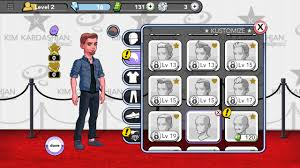 Home Design Cheats 28 Home Design Cheats For Money Home Design App Money