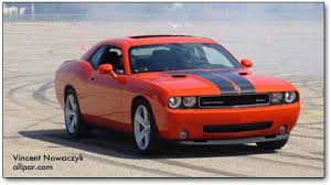 2008 dodge challenger for sale cheap 2008 2010 dodge challenger srt8 and 2009 11 challenger r t and se