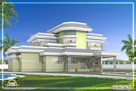 Kerala Home Design May 2015 Unique Home Designs