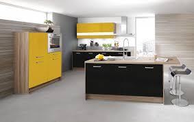 prix cuisines cuisine but prix best design signature aixen aviva algerie newsindo co