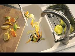 broyeur de cuisine démonstration broyeur de cuisine in sink erator evolution 200