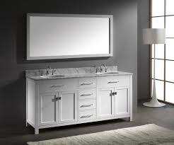 18 inch deep bathroom vanity sink bath rugs u0026 vanities