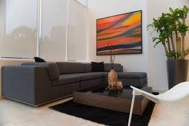 modern contemporary furniture online store home design hd
