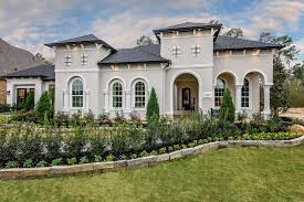 Mediterranean Home Builders House Plan Toll Brothers Reviews Toll Brothers Home Builders