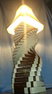 Creative Lighting Ideas Creative Diy L Ideas