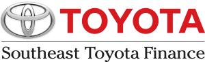 toyota financial desktop footer logo png