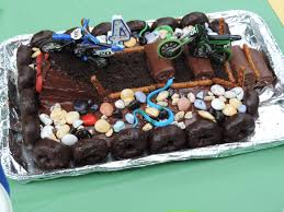 monster truck show chicago 2014 dirtbike birthday cake 2014 mud and dirt track jump for