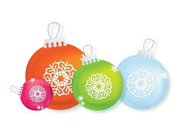 vector christmas bauble free vector download 6 870 free vector