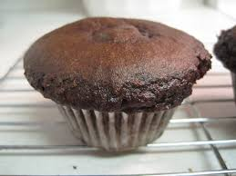 never fail chocolate cake these things i love
