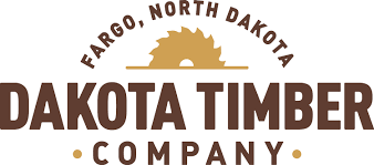 wood company dakota timber co 1 fargo reclaimed wood and lumber supplier