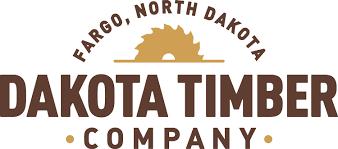 dakota timber co 1 fargo reclaimed wood and lumber supplier