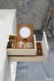25 best bathroom storage ideas images on pinterest home live