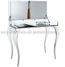 Portable Vanity Table Antique Vanity Table Home Furnishings