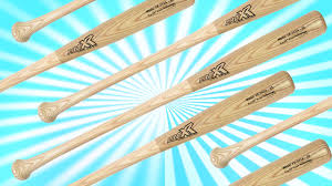 the 100 baseball bat that could save the major leagues millions