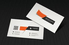 3d Business Cards Templates creative white 3d business card template free