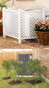 Curb Appeal Diy - 7 best curb appeal images on pinterest landscaping ideas patio