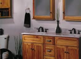 Distressed Wood Bathroom Vanity Fresh Reclaimed Wood Bathroom Cabinet The Best Home Design Ideas