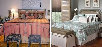 Customize Your Own Bed Set Brilliant Duvet Covers I Bedding I Comforters I Custom With Regard
