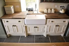 Stand Alone Kitchen Furniture Freestanding Kitchen Furniture Home Mansion