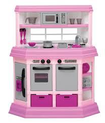 home design game help vintage on pinterest refrigerador idolza