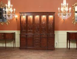 cabinet contemporary china cabinets and buffets favorable