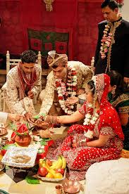 indian wedding traditions a primer and fascinating facts
