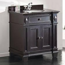 Granite Countertops For Bathroom Vanities Granite Bathroom Countertop Home Improvement Ebay