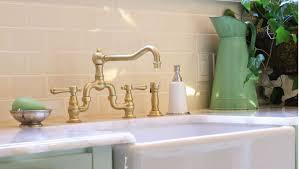 designer kitchen sinks sink amazing deep farmhouse sink lyons industries lyons almond