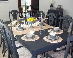 dining room kitchen table designs with dining room table