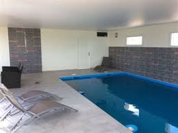 hotel avec dans la chambre en bretagne chambre d hotel avec piscine privative 18 h244tel chambre luxe