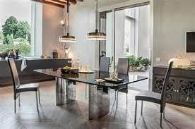 sala da pranzo moderne sala da pranzo moderna gallery of un piccolo in stile industriale
