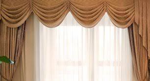 Draperies Com Audrey U0027s Custom Draperies Window Treatments Charleroi Pa